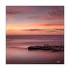 Repose (Mike Hankey.) Tags: seascape published focus sunrise midtide turimetta colour