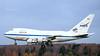 N747NA NASA Boeing 747SP-21 cn 21441 (thule100) Tags: n747na nasa boeing 747sp frank krause ham eddh hamburg