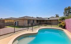 27 Belyando Crescent, Blue Haven NSW