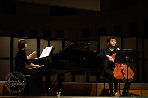 00 Trio Burlesco_MFF0552.jpg