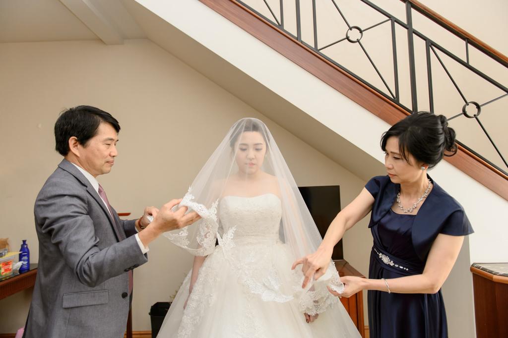 婚攝小勇, 小寶團隊, 台北婚攝, 新竹煙波, 煙波婚宴, 煙波婚攝, even more, Crystal Studio 凱斯朵,wedding day-037