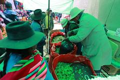 Sucre - Bolivie (jmboyer) Tags: bu0135 ©jmboyer bolivie bolivia travel ameriquedusud canon voyage nationalgeographie potosi canon6d yahoophoto géo yahoo photoyahoo flickr photos southamerica sudamerica photosbolivie boliviafotos bolivien bolivienne tribal canonfrance eos googlephotos instagram