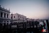 Venezia, Riva degli Schiavoni (Michele Rallo | MR PhotoArt) Tags: venezia venice travel traveller blog blogger viaggio viaggi viaggiare scorci landscape landscapes mare sea riva san giorgio marco gondola gondole michelerallomichelerallomrphotoartemmerrephotoartphotopho