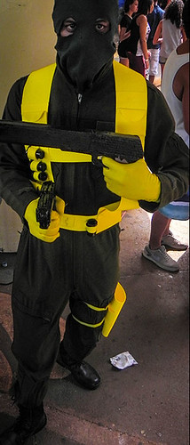 19-EuAnimeRPG-especial-cosplay-31.jpg