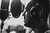 Submundo90 (Jonathan Fernandes.) Tags: rap diadema hiphop pretoebranco
