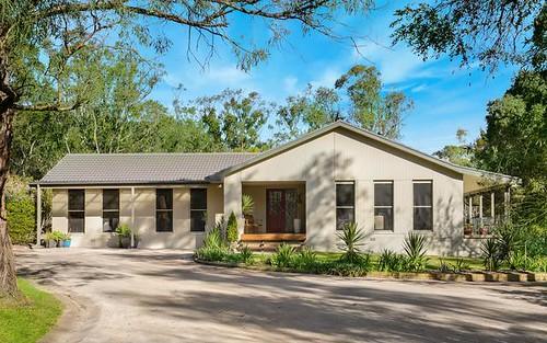 57 Inkerman Road, Mittagong NSW