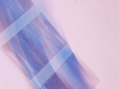 Kunst.... (Mein Ruhrgebiet) Tags: thomas thomaspkausel kausel herne ruhrpott ruhrgebiet flottmannhallen nrw kunst farben farbenfroh