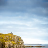 Relaxing in Iceland (Zeeyolq Photography) Tags: relaxing iceland sky islande sea stykkishólmur vesturland