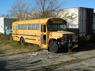 ex-Butler County MR-DD Program 7