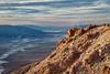 Dante's View (Kirk Lougheed) Tags: blackmountains california dantesview deathvalley deathvalleynationalpark panamintmountains usa unitedstates landscape nationalpark outdoor park