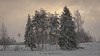20171129001059 (koppomcolors) Tags: koppomcolors koppom snö snow winter vinter värmland varmland sweden sverige scandinavia
