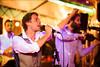 Huwelijk Kathleen & Rudy (Yannig Van de Wouwer) Tags: 2017 dynamozjosss kathleenrudy huwelijk marriage trouw wedding