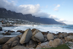 03 Cape of Good Hope 1 (Mel Vázquez) Tags: southafrica sudáfrica