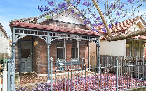 55 Cardigan St, Stanmore NSW 2048