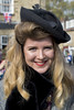 Clare (David-Hall) Tags: pickering woman clare 2016 hat