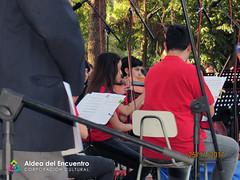 orquesta_27b