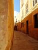Mdina, Malta - Sept 2017 (Keith.William.Rapley) Tags: keithwilliamrapley rapley 2017 alleyway alley ancientcapital fortifiedcity city walledcity mdina
