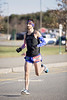 3W7A1872eFB (Kiwibrit - *Michelle*) Tags: gasping gobbler 5k run augusta maine cony high school 112317 thanksgiving turkey trot runners timed event