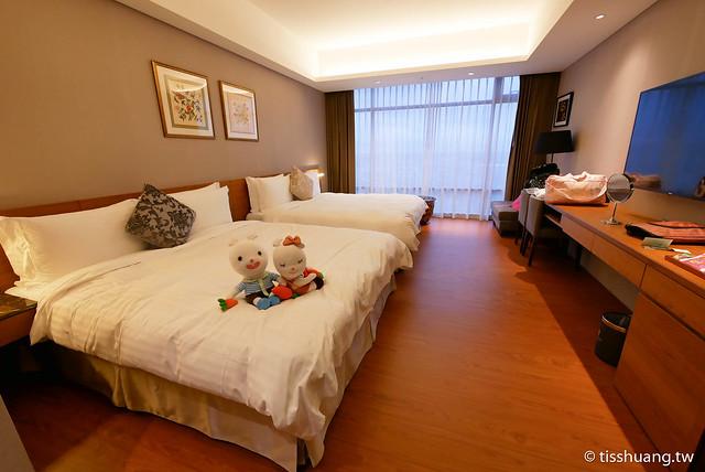 宜蘭悅川酒店-1160004