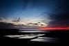 _la sal del día_ (ALXM_) Tags: atardecer sunset paisaje landscape salinas mar ocean oceano canarias canarian islas island lanzarote lancelot paz peace saline sal nubes clouds cielo sky canon canon6d españa spain water janubio