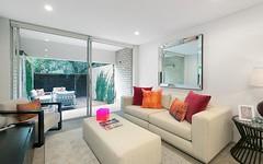 104/8-10 New McLean Street, Edgecliff NSW