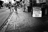 (jsrice00) Tags: leicammonochrom246 35mmf14summiluxasph nola neworleans streetphotography grit reality explore