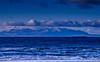 333 ~ 365 (BGDL) Tags: lightroomcc nikond7000 bgdl landscape high5~365 afsnikkor18105mm13556g seascape prestwick firthofclyde arran snow layered