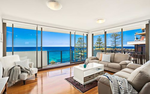 8/48 Cliff Rd, Wollongong NSW 2500