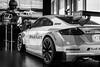 Audi TT Cup (holgerreinert) Tags: 2017 auto dolomiten italien juni r8 spyder südtirol audidrivingexperience
