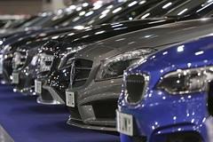 Feria del Automovil 31