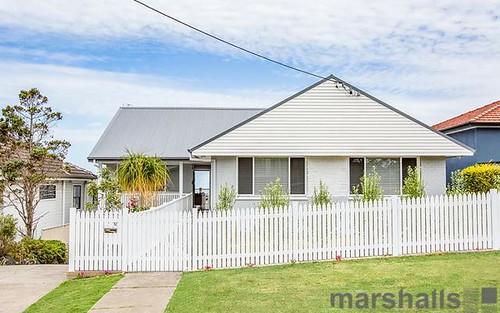 12 Kalora Crescent, Charlestown NSW