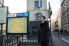 Paris, France (katelyn krulek) Tags: paris france travel europetravel travelling urbanexploring tourism