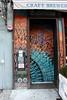 IMG_4063 (ShellyS) Tags: nyc newyorkcity manhattan lowereastside buildings art murals doors