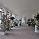 Schloss Milotice (17. Jhdt) thumbnail