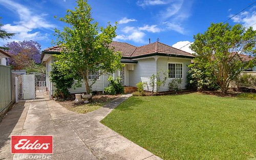 47 Hyde Park Rd, Berala NSW 2141