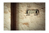 decadence (orioneasud) Tags: puglia salento old decadence timeless