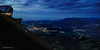 La Gruyère à l'heure bleue depuis le Moléson (Switzerland) (christian.rey) Tags: moléson gruyères préalpes fribourgoises fribourg téléphérique heurebleue bluehour suisse switzerland sona alpha a7r2 a7rii 1650 montagne mountains bulle tourdetrême broc lacdelagruyère lac nuit nigth
