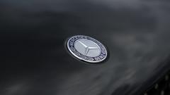 Mercedes Benz GLC43 - Armytrix Valvetronic Exhaust (ARMYTRIX) Tags: armytrix car supercar bmw ferrari audi lamborghini mercedes benz mclaren ford mustang chevrolet corvette 2017 nissan gtr 370z nismo lexus rcf mini cooper porsche 991 gt3 volkswagen price review valvetronic exhaust system aventador gallardo huracan italia berlinetta m3 m4 m5 m6 s4 s5 b9 b8 汽車 路