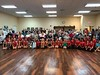 Thank you to all of our #dancers that came out to perform at the #Plantation Key Nursing #Center!  So #wonderful to see the tears of joy your #dancing brings! (Thaliacburgess) Tags: thank you all our dancers that came out perform plantation key nursing center so wonderful see tears joy your dancing brings