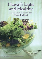 [PDF] DOWNLOAD Hawai i Light And Healthy: Recipes From Midweek s Heart-y Chef ONLINE (ebook umami) Tags: pdf download hawai