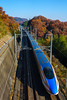 Autumn 2017 E7 Series Train Set F10 (yamakox) Tags: f10