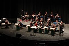 Jazz Band-19