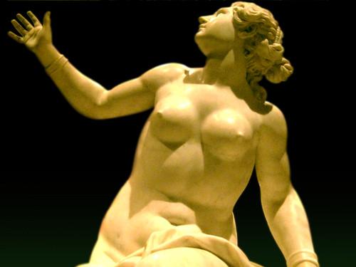 "Museo Metropolitano de Arte  Nueva York, EUA • <a style=""font-size:0.8em;"" href=""http://www.flickr.com/photos/30735181@N00/38897294691/"" target=""_blank"">View on Flickr</a>"