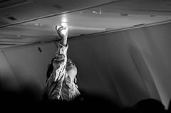 Foto- Arô Ribeiro -8820 (Arô Ribeiro) Tags: bw blackwhitephotos photography laphotographie blackandwhite arôribeiro sãopaulo art brasil candidportrait portrait fineart nikond7000 thebestofnikon nikon