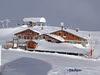 Restaurant Mt de la Chambre (-Skifan-) Tags: lesmenuires mtdelachambre restaurantmtdelachambre sk 3vallées les3vallées