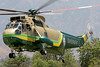 Sikorsky SH-3H Sea King (dunn747) Tags: select helicopter sheriff