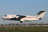 EI-RJW_01 (GH@BHD) Tags: eirjw britishaerospace bae bae146 146200 avro rj rj85 wx bcy cityjet regionaljet dub eidw dublinairport dublininternationalairport dublin airliner aircraft aviation