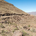 South Africa & Lesotho 36