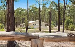 130 Robertson Circuit, Singleton NSW