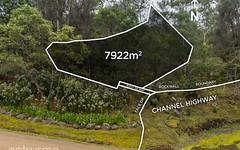 Lot 2, 269 Channel Highway, Taroona TAS